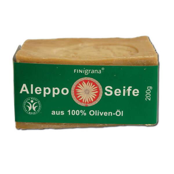 fin-as00221-finigrana-aleppo-szappan-100_-oliva-200-g.jpg