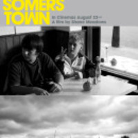 This Is Somers Town