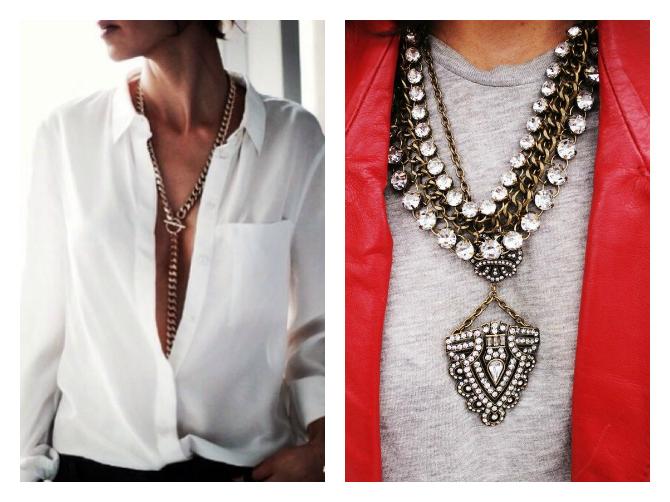 necklace17.jpg
