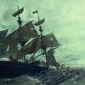 Film: A tenger szívében - In The Heart Of The Sea (2015)