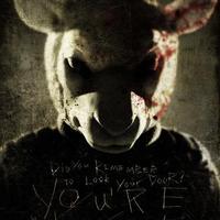 Kizártad a bárányt?