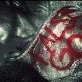 Trailer: Batman v Superman