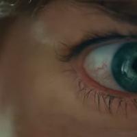 Film: Amnézia - Before I Go To Sleep (2014)