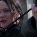 Trailer: The Hunger Games - Mockingjay Part 1 (III)