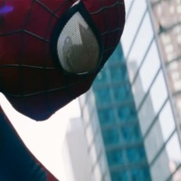 Pókember a Marvelnél