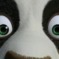 Trailer: Kung Fu Panda 2