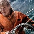 2014: Legjobb nem mozis filmek
