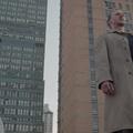 Film: Birdman (2014)