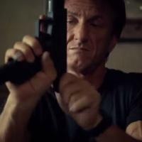 Film: The Gunman (2015)