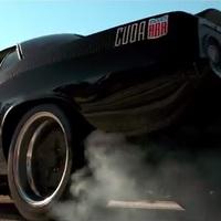 Trailer: Fast & Furious 7