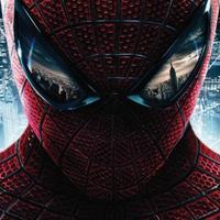2012: Legjobb filmek a moziban