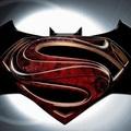 Eltolták a következő Supermant is