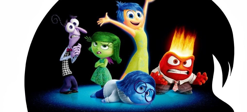 2015_best_movies_inside_out.jpg