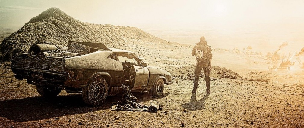2015_best_movies_mad_max.jpg