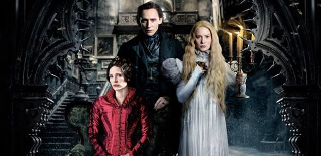 2015_best_music_crimson_peak.jpg