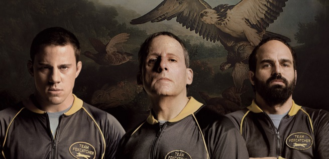2015_best_music_foxcatcher.jpg