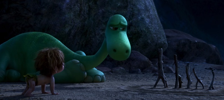 2015_best_scenes_good_dinosaur.jpg