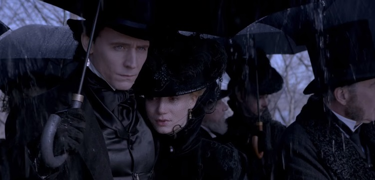 2015_best_trailer_crimson_peak.jpg