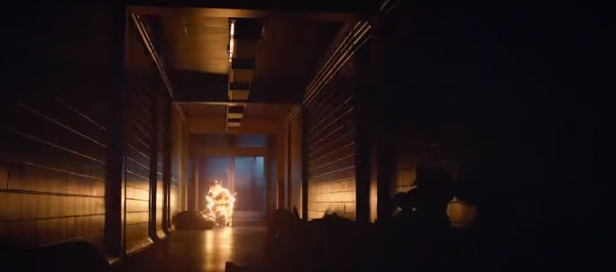 2015_best_trailer_fantastic_four.jpg
