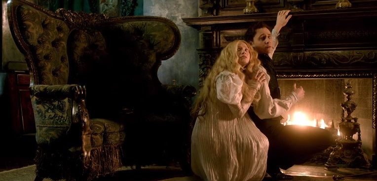 2015_dissapoint_movies_crimson_peak.jpg