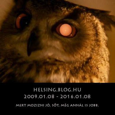 helsing_blog_1.jpg