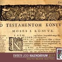 Június 12.: elkonfiskálják a debreceni reformátusok Bibliáit (1723)