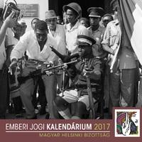 """Január 12.: a """"zanzibári forradalom"""" napja (1964)"""