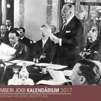 Július 15.: sikertelenül zárul az eviani konferencia (1938)