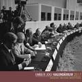 Augusztus 1.: aláírják a Helsinki Záróokmányt (1975)