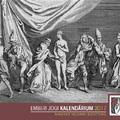 Március 1.: az első átfogó cenzurális jogszabály Magyarországon (1747)