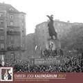 Október 23.: emberi jogokat követeltek Budapest utcáin (1956)