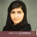 Július 12.: Malála Júszafzai születése (1997)