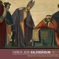 Június 15.: a király lepecsételi Magna Chartát (1215)