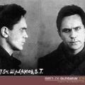 Január 17.: Varlam Salamov halála (1982)