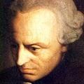 Április 22.: Kant születésnapja (1724)