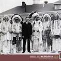 Június 2.: az indiánok amerikai állampolgárságot kapnak (1924)