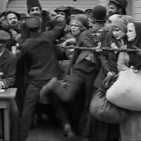 Mozgó képek: 20 fontos film menekültekről, bevándorlókról 1-2.