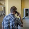 Ki mit veszít vagy nyer a Helsinki Bizottság kiszorításával a börtönökből?