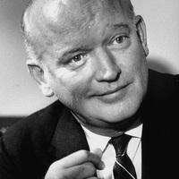 Március 28.: ítélet az Abel kontra Egyesült Államok perben (1960)