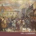 Március 15.: a pesti tavasz 12 pillanata (1848)