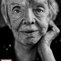 Július 20.: Ljudmila Alekszejeva ma lett 90 éves (1927)