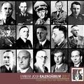 """Január 20.: a wannseei konferencia (1942) és a """"végső megoldás"""""""