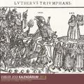 Január 3.: Luthert kiátkozza a pápa (1521)