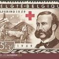 Május 8.: a Vöröskereszt alapítójának születése napja (1828)