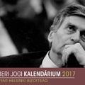 Augusztus 20.: Antall József utolsó nyilvános beszéde (1993)