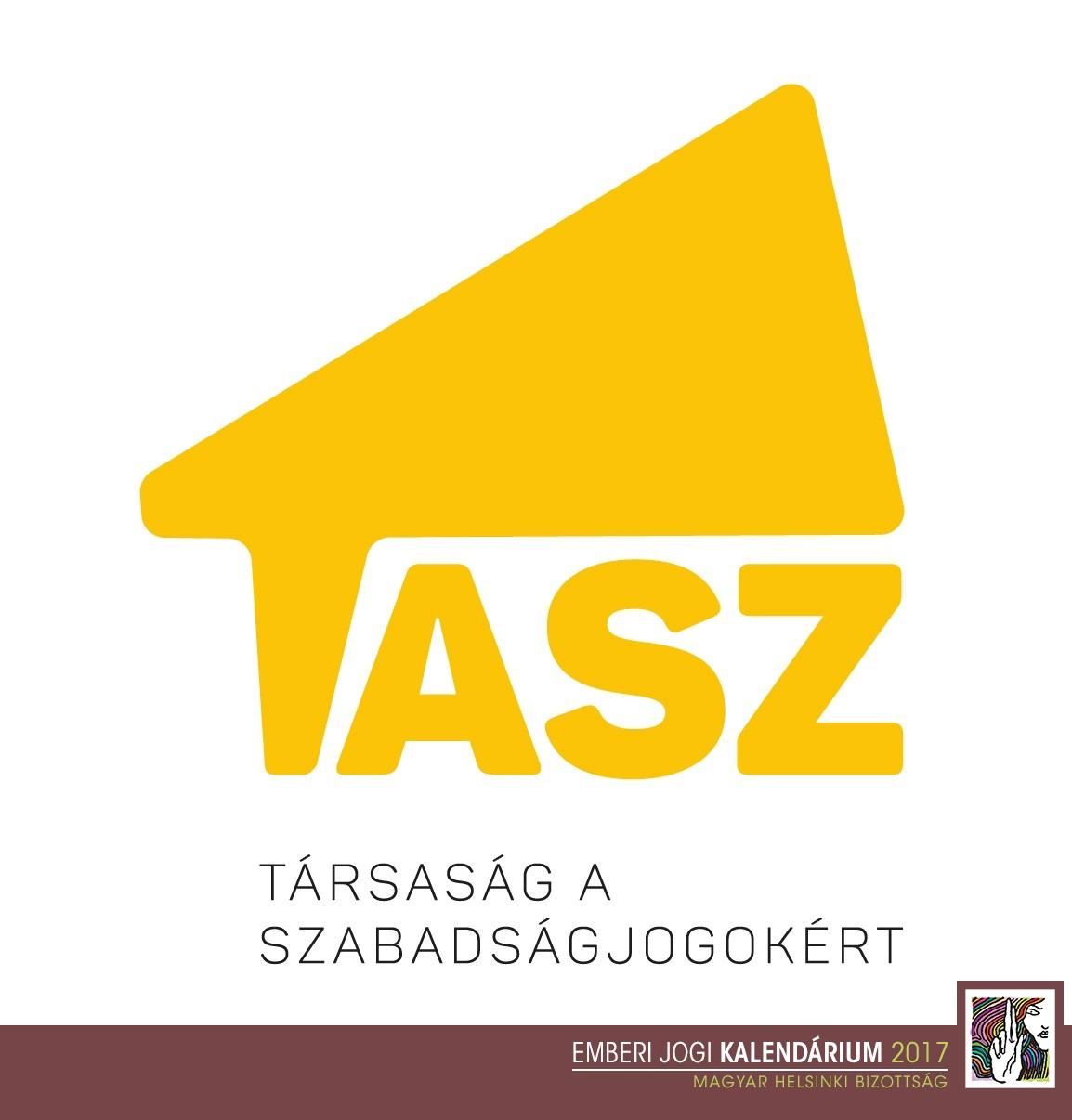0414_tasz.jpg