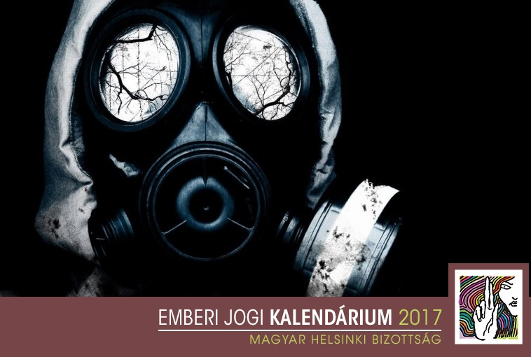 0426_csernobil2.jpg