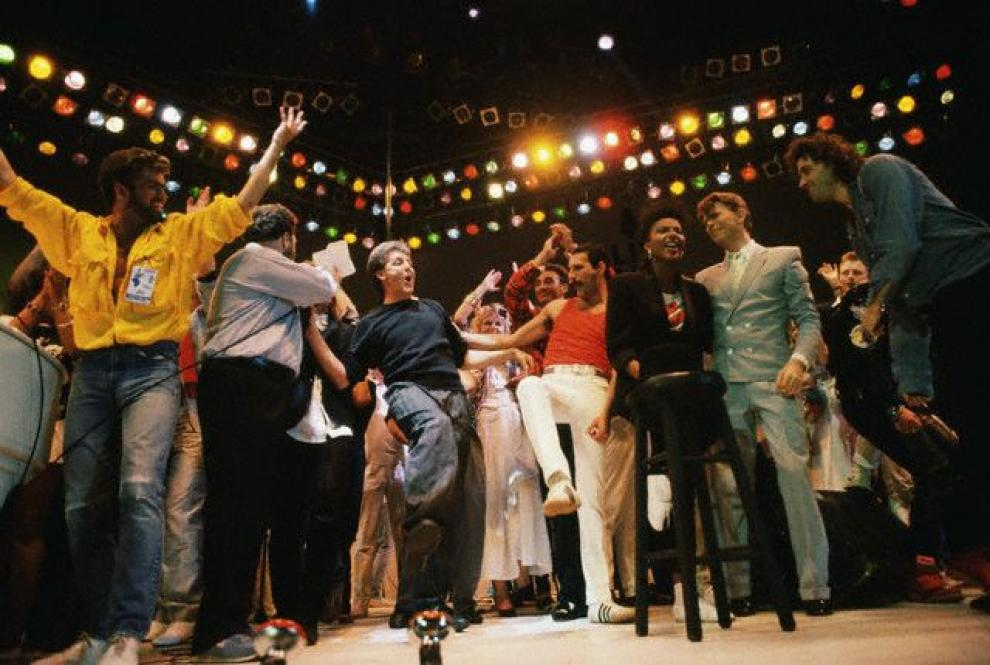 liveaid_1985.jpg