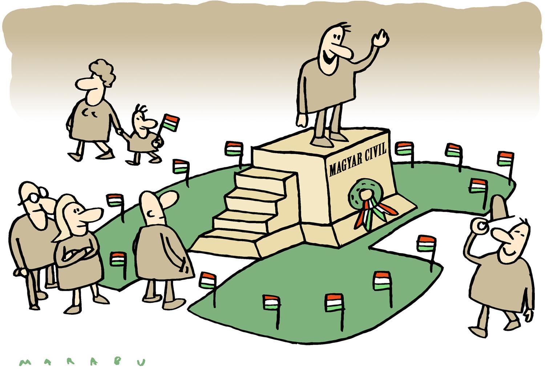 marabu_magyar_civil.jpg