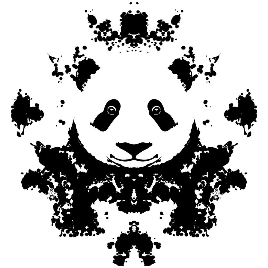panda_rorschach.jpg